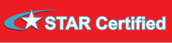 Star Certified Hanger
